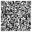 QR code with Gator Tuff Linings Inc contacts