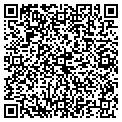 QR code with Copy Systems Inc contacts