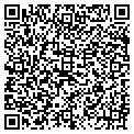 QR code with Sweet Fix Distributing Inc contacts