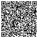 QR code with American Eagle Engineering contacts