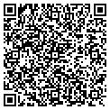 QR code with Juliatours Inc contacts