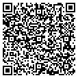 QR code with Miles Lawn Service Inc contacts