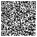 QR code with London Copy Machine Corp contacts