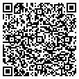 QR code with Hanna Rose Inc contacts