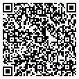 QR code with BRB Cabinets contacts