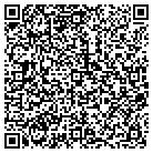 QR code with Top Notch Log Builders Inc contacts