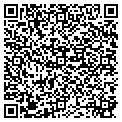 QR code with Millenium Strategies Inc contacts