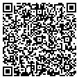 QR code with Air Filter Systems Inc contacts