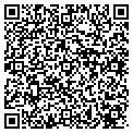 QR code with Judith Fox-Fliesser MD contacts