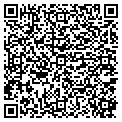 QR code with Financial Solutions Intl contacts