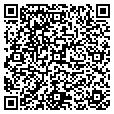 QR code with Ad-Ink Inc contacts