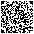 QR code with Palace Gardens contacts