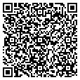 QR code with H&F Restaurant contacts