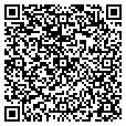 QR code with Homeland Realty contacts
