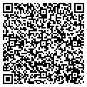 QR code with American Towing Service contacts