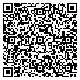 QR code with Gage Aluminum contacts