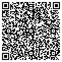 QR code with Paragould Vault Inc contacts