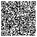 QR code with Gerard Hlavacek Inc contacts