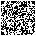 QR code with Terry T Nuxol contacts