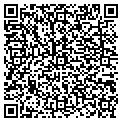 QR code with Kellys Absolute Fitness Inc contacts
