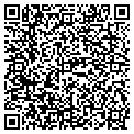 QR code with N Land Sea Distributing Inc contacts