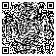 QR code with Waste Tech Inc contacts