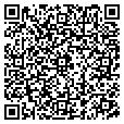 QR code with EC FBBIc contacts