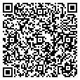 QR code with Stella contacts