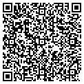 QR code with Noels Muffler Shop contacts