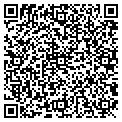 QR code with Tri-County Chiropractic contacts
