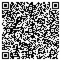 QR code with Pro Tech Painting contacts