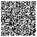 QR code with Fry Hammond Barr Incorporated contacts