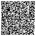 QR code with South Florida Golf Foundation contacts
