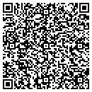 QR code with Fubar International Trading Co contacts
