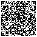 QR code with Capital Window Center contacts
