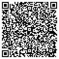 QR code with Bryan's Cabinet Refacing contacts