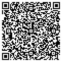 QR code with Smiley Chiropractic Clinic contacts