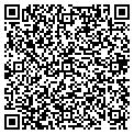 QR code with Skyline Fire & Rescue Dist Sta contacts