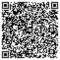 QR code with Last Chance Ranch Inc contacts