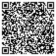 QR code with Super Watch contacts
