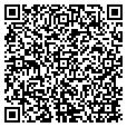 QR code with Light House contacts