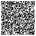 QR code with Edward F Worrell Architects contacts