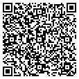 QR code with Deak Group contacts
