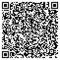 QR code with Wayne C Holman Tractor Service contacts