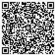 QR code with Max Emor Corp contacts