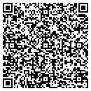 QR code with C & M Modine Manufacturing Co contacts