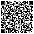 QR code with Arm 'n Hammer Enterprises contacts