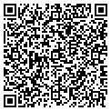 QR code with Sea Pines Home Owners Assn contacts