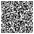 QR code with Var Nes Farm contacts