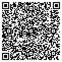 QR code with Francis Baptist Church ( Inc) contacts